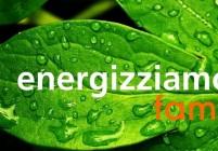 Energizziamoci Family 720