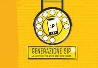 Generazione Sip Portfolio2014 4