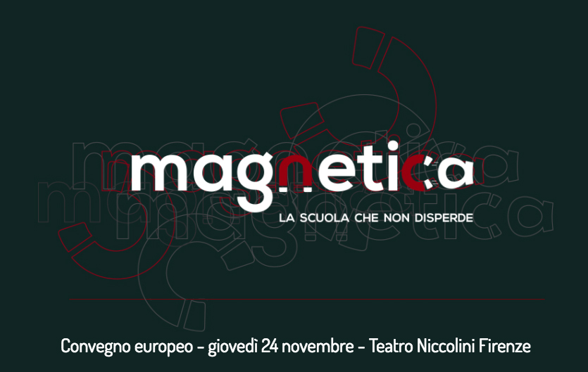 magnetica-convegno