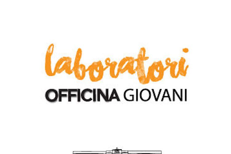 Logo_Officina Giovani Prato