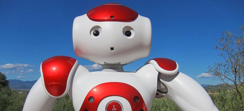 Nuove sfide: la transizione verso l'intelligenza artificiale