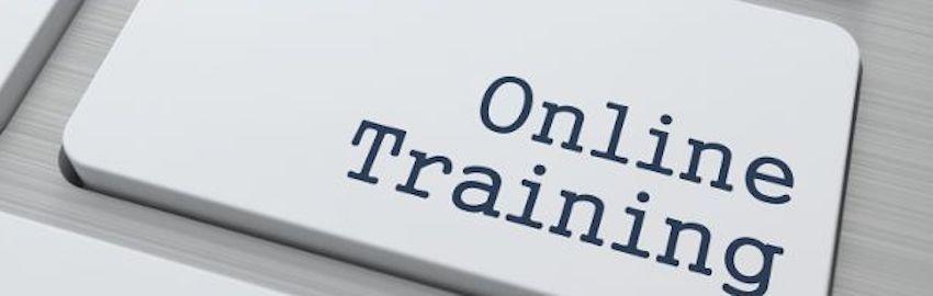 Nuovi corsi di formazione per gli insegnanti