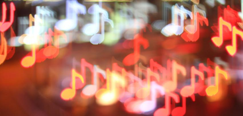 Innovazioni nella didattica musicale