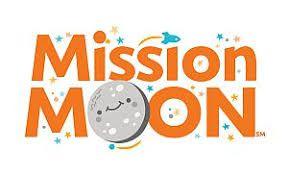 misson moon