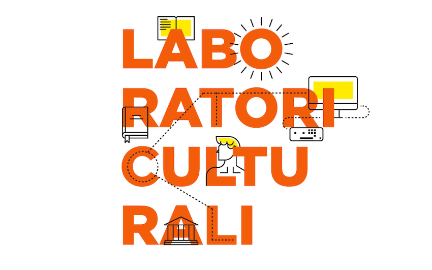 Laboratori Culturali