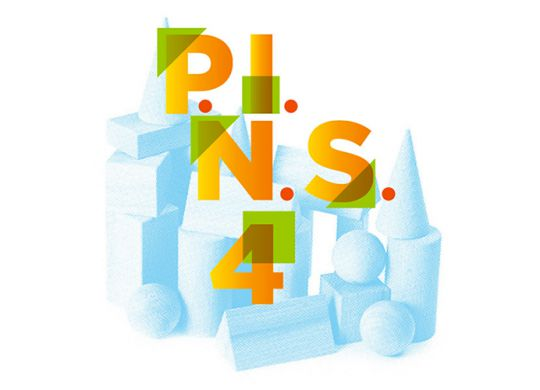 pins4_header2