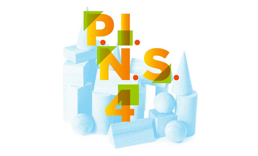 PINS 4: bando per il potenziamento e innovazione scolastica