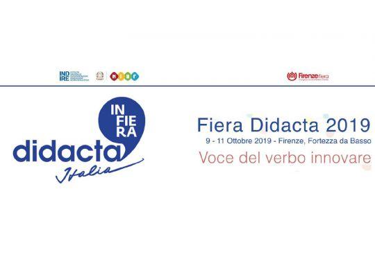 Didacta_page-0001