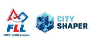 fll_city_shaper_robots_lab-720-300x150