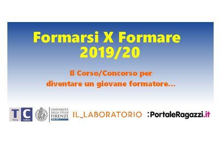 fxf2019-20-420
