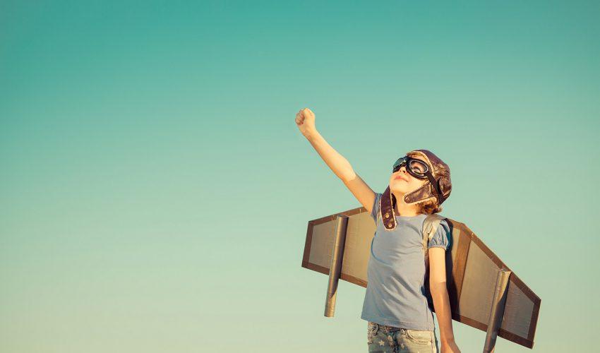 Giovani, scuole, nuove tecnologie verso il futuro