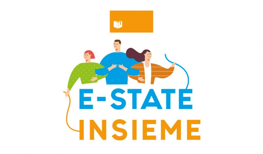 E-state Insieme 2 , finanziati 66 progetti