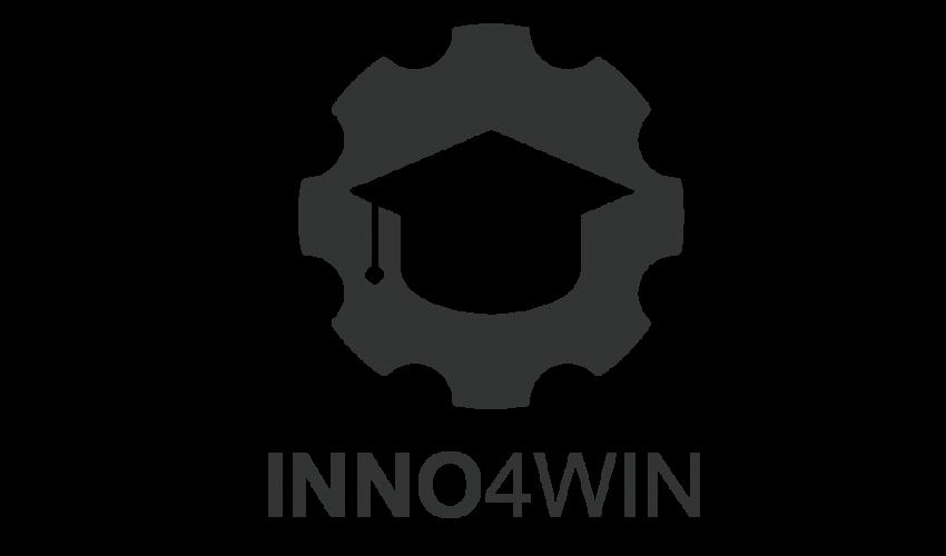 Inno4WIN il bando per l'innovazione nelle scuole superiori