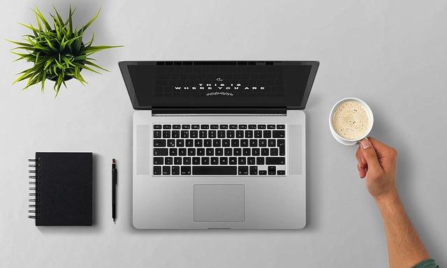 Didattic@: il servizio di consulenza per docenti sulla didattica online