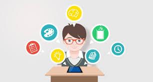 Didattica online: indicazioni, risorse e spunti per la scuola a distanza!