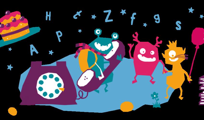 Firenze dei bambini 3-4 Ottobre 2020