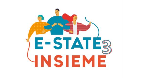 E-state Insieme 3. Il nuovo bando per percorsi ludico-educativi  9-13 anni