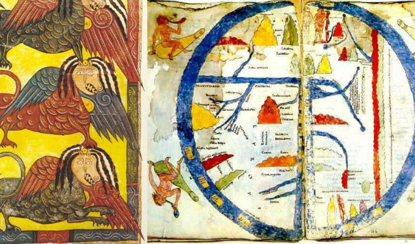 Dante Metropolitano. La 3 edizione a 700 anni dalla morte  del Poeta tra presenza e distanza.