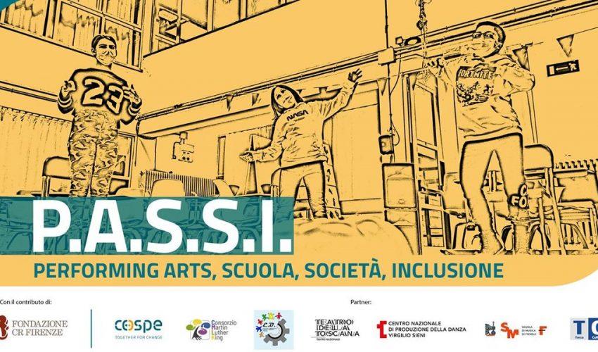 P.A.S.S.I sperimenta Music Lines la piattaforma per la didattica digitale musicale