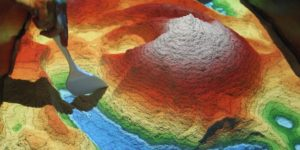 Corso di formazione gratuito sul rischio geologico per volontari e docenti
