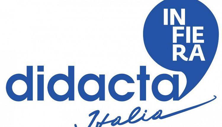 Didacta: la fiera dell'innovazione scolastica a Firenze