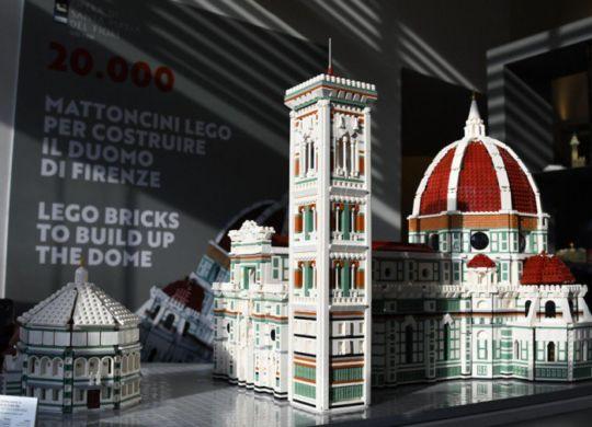 LEGO-BRUNELLESCHI-757x505