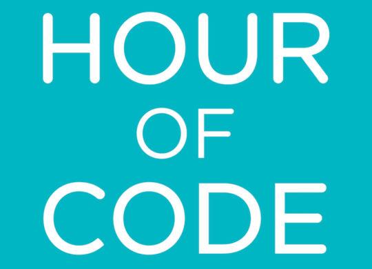 HOC_logotype