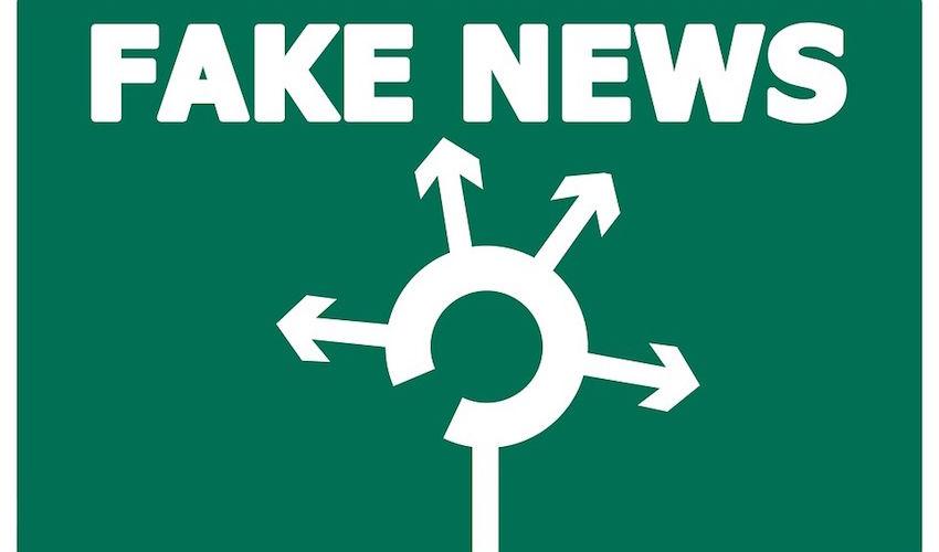 Ok_IMG_FAKE NEWS