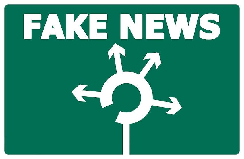 Fake news e verifica delle fonti