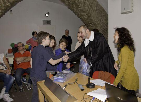 Racconta Galileo_11