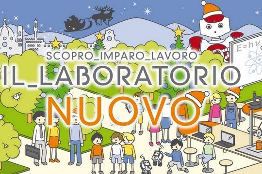 TC_ILLABORATORIO_artigianelli_3-720