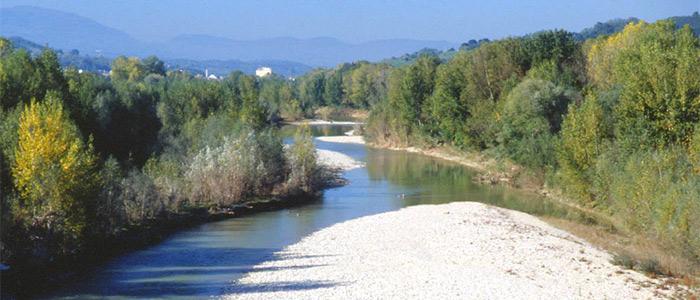 """""""Casa dell'Arno"""": premiati gli studenti fiorentini che hanno partecipato al progetto """"Arno, un fiume per amico"""""""