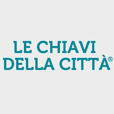 Presentazione Le Chiavi della Città 2019/20