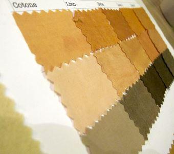 coloriresized_colorinaturali
