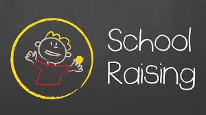 School Raising: raccogliere fondi sul web per la scuola!