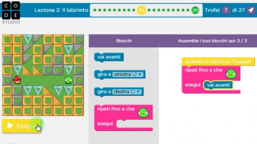 esempio-lezioni-interattive-bis-660x370