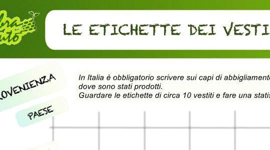 etichette_vestiti