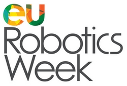 eu_robotics_week_logo