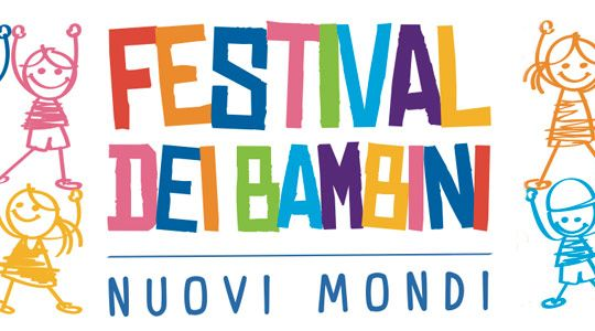 festival_bambini_2014
