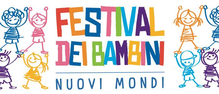 """Il Festival """"a misura di bambino"""" – Firenze dal 4 al 6 Aprile"""