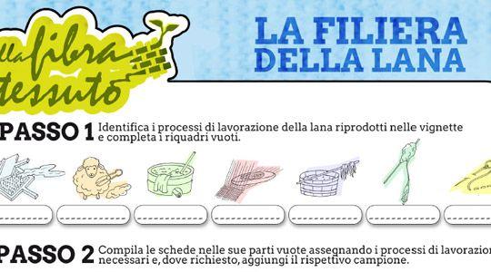 filiera_passi