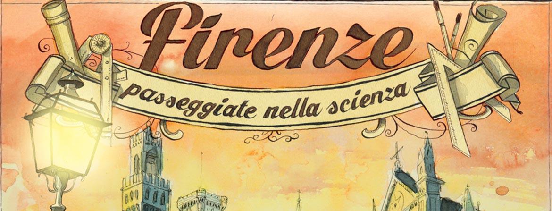 firenze_passeggiate_scienza_progetto