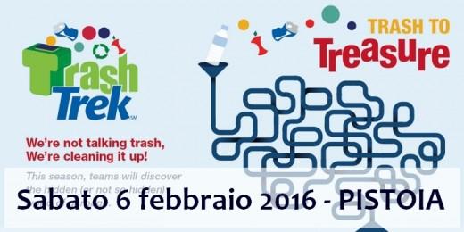 fll_trash_trek_challenge_pistoia_6_2_2016