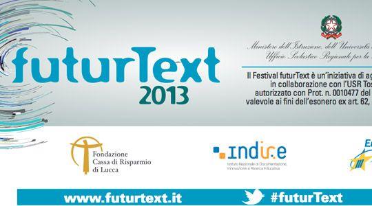 futurtext2013