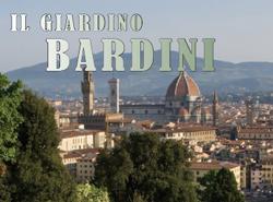 giardino_bardini2013