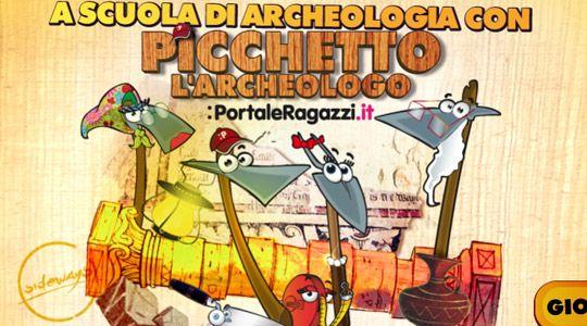 gioca_picchetto_2013
