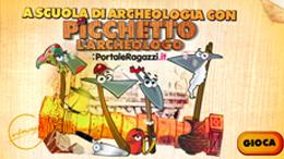 giocapicchetto2014