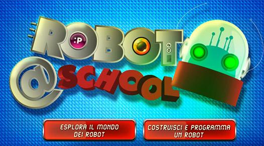 giochi_robots_pagina