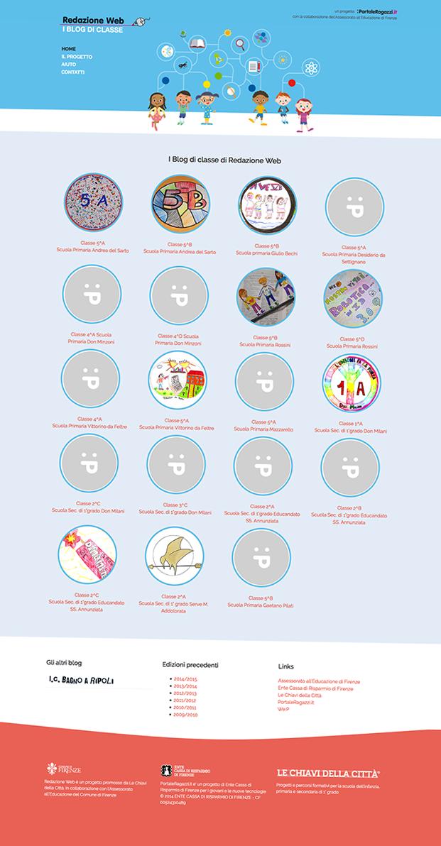 home-redazioneweb-2016