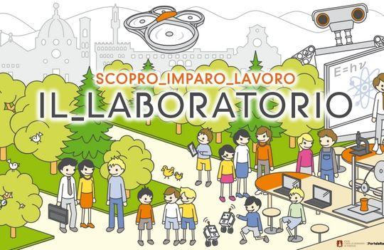 il_laboratorio_700